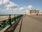 medium_Hove-seafront450.jpg