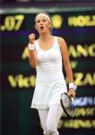Victoria-Azarenka-slays-Ana-Ivanovic-in-round-four-Wimbledon-Championships-2012-167740.jpg