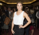 gemma-atkinson-at-the-bodyguard-adelphi-theatre-photo-credit-dan-wooller.jpg
