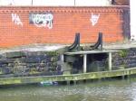Wigan Pier in its full glory